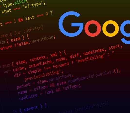 google-javascript