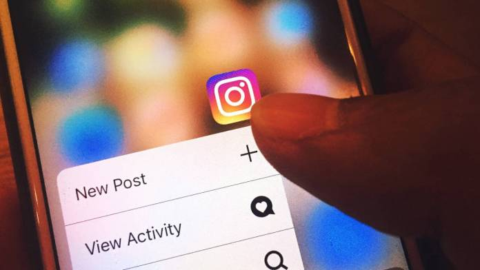 historias-instagram