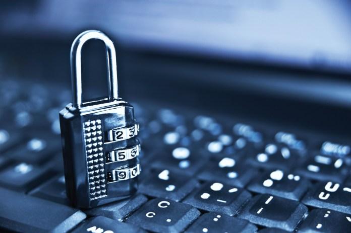 internet-computer-security