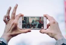 iphone-mejores-fotos