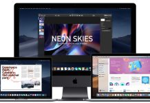 macos-mojave-systems