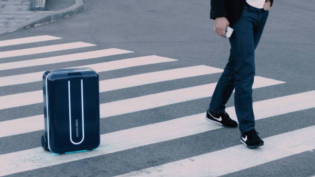 maleta-autonoma