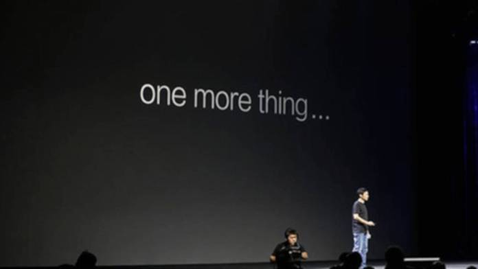 xiaomi-one-more-thing