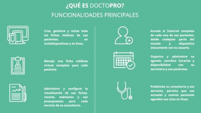 doctopro-que-es