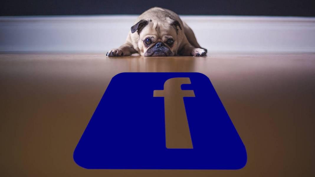 facebook-patentes-espiar
