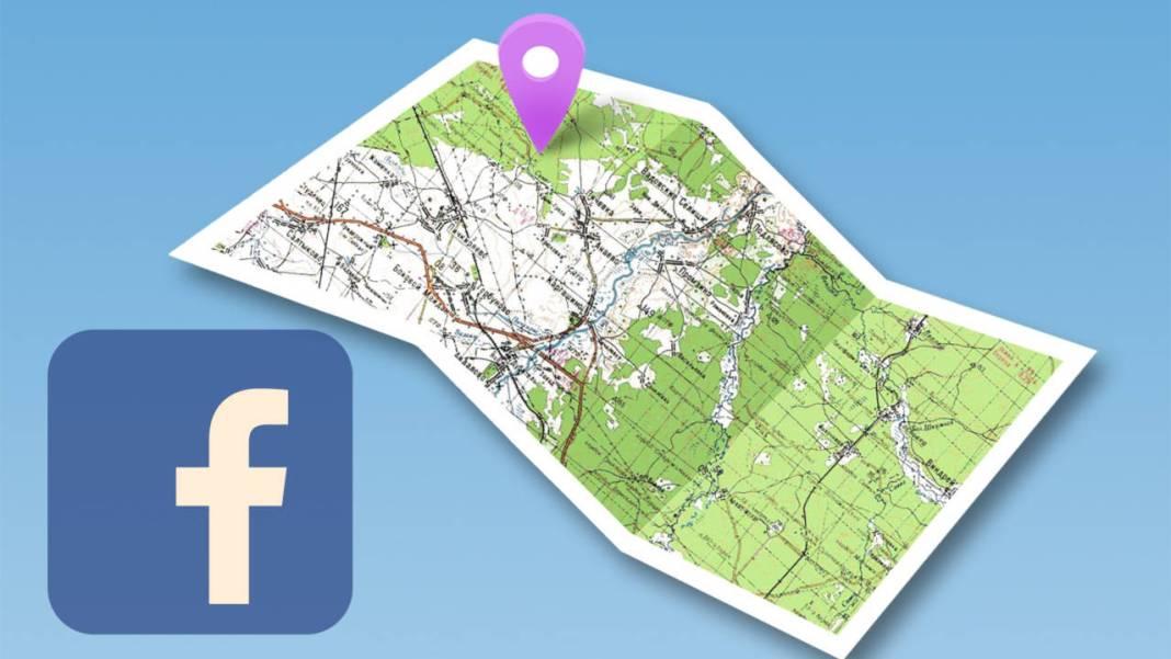 facebook-ubicacion