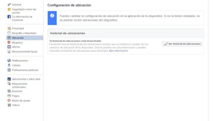 fb-ubicacion-web