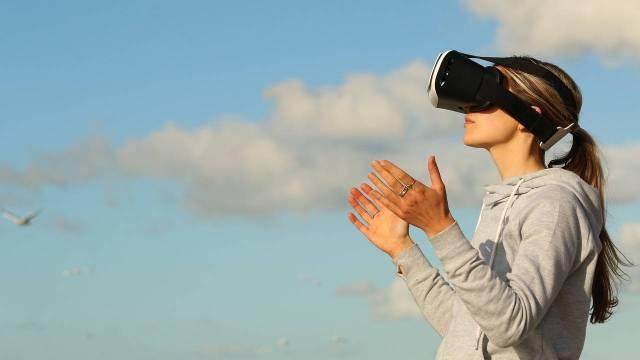 realidad-virtual-aumentada