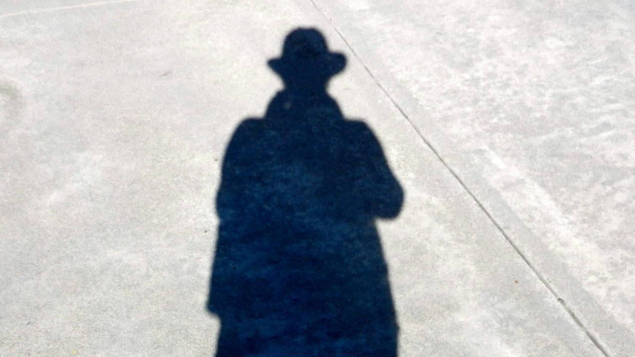 Sombra Persona Tekzup