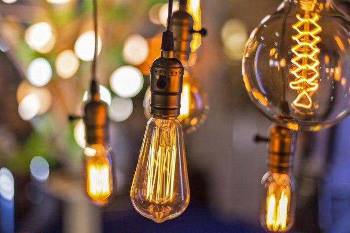 Electricite-ampoules-led-economies-energie-1