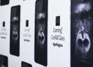 gorilla-glass-logo-press