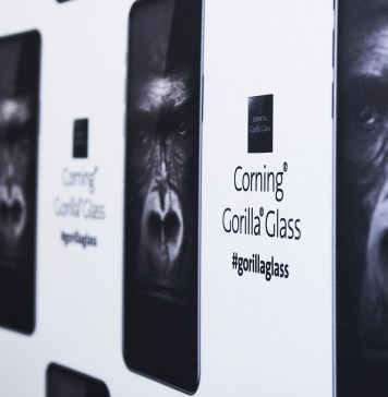 gorilla-glass-logo-press