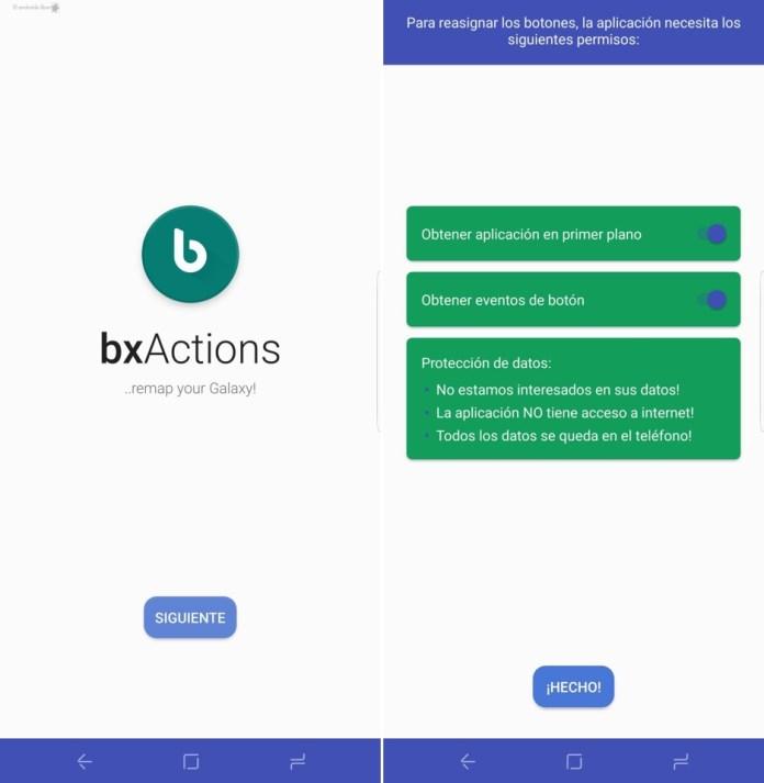 bixby-bxactions-3