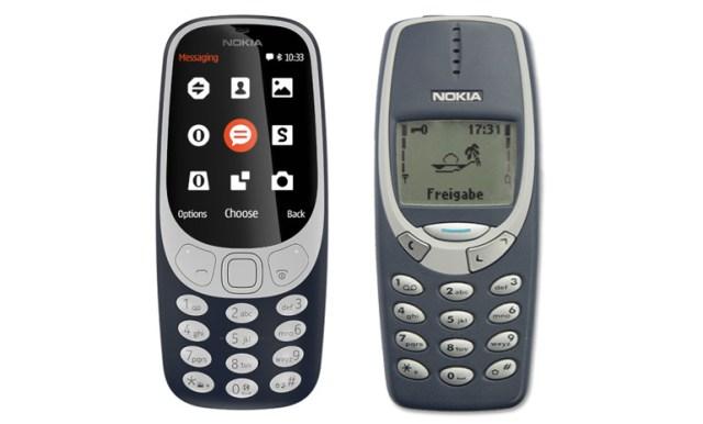 nokia-3310-main
