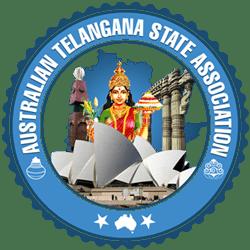 Australian Telangana State Association