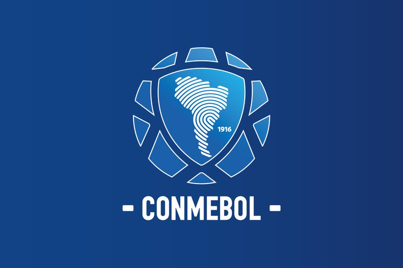 Conmebol TV, programada pela Band, começa a ser comercializada - TELA VIVA  News | TELA VIVA News