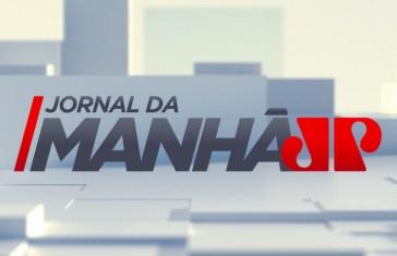 jornal-da-manh%C3%A3-JP.jpg