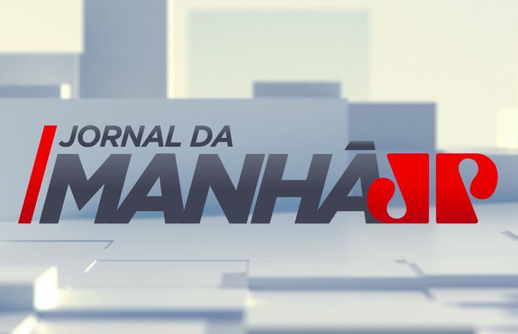 telaviva.com.br
