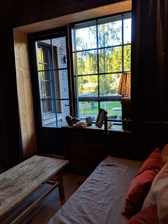 מלוןHotel & Spa Resort Järvisydän פינלנד