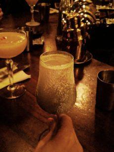 223 cocktail bar tel aviv