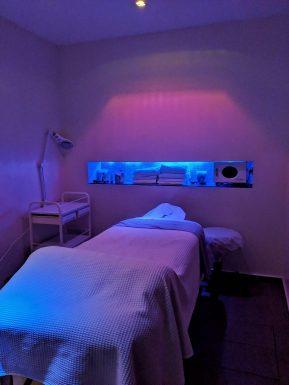 inbal hotel luxury hotels in jerusalem spa