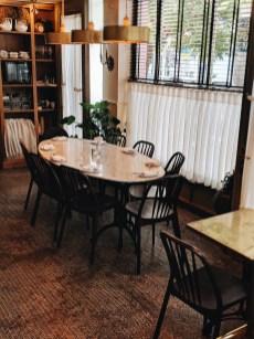 ארוחת בוקר קפה נורדוי תל אביב