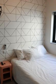 airbnb apartment in tel aviv bedroom