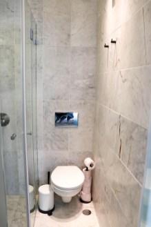 airbnb apartment in tel aviv