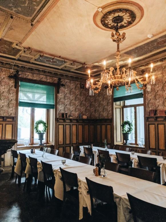 J Hotel Stockholm