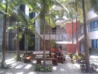 okeanosbamarina luxury residence