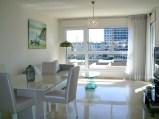 apart-for-rent-2-rooms-marina-herzliya[1]