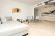israel herzliya apartment holidays