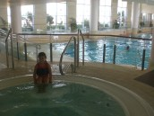 marina-herzliya-Israel-condo-with-swimming-pool-174[1]