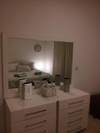 rental apartment in herzliya