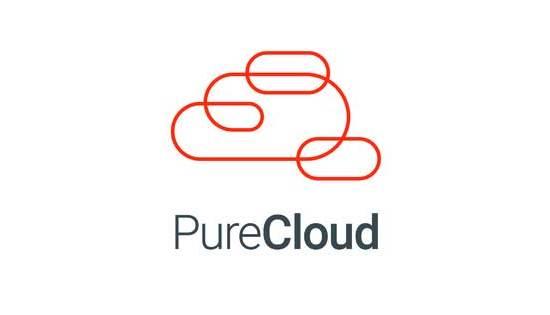 genesys pure cloud