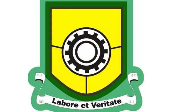 yabatech college