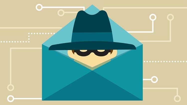 gn malware cybersecurity