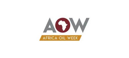 AOW Africa Oil Week