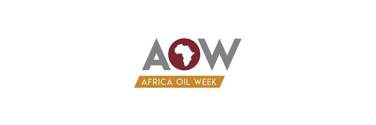 AOW Africa Oil Week
