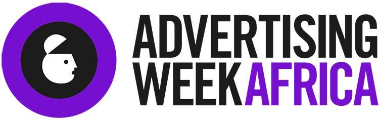 lg AWA advertising week africa