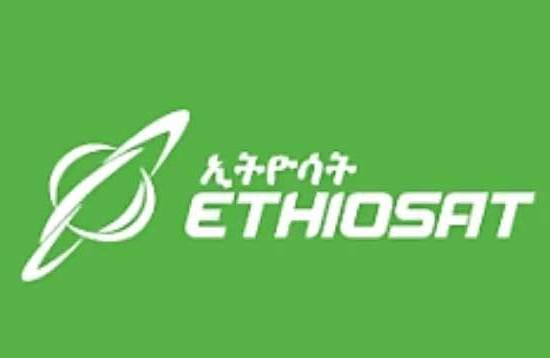 ethiosat