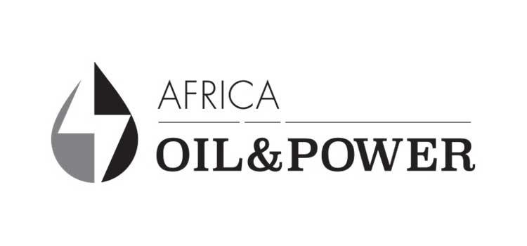africa oil + power