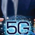 Global 5G roaming subscribers expected to reach 210 million in 2026, an increase of 4,500 per cent during 2021-26, says Juniper Research report