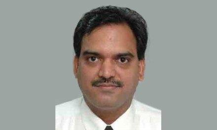 Vasudevan Rajagopalan