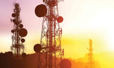 TRAI releases recommendations to broaden the scope of telecom infrastructure providers