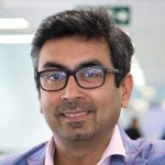 Interview with Nokia India's Vinish Bawa