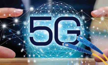 Eight in 10 businesses believe impact of 5G will be significant but security concerns persist says Accenture