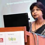 Tele.net's 13th Annual Conference on Telecom Infrastructure in India