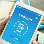 Cashless Future: Evolving digital payments landscape