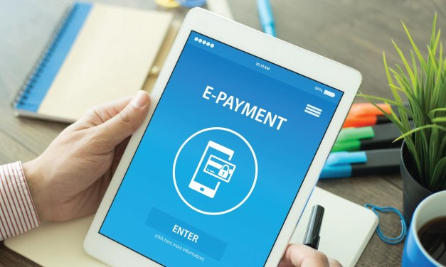 Cashless Future: Evolving digital payments landscape